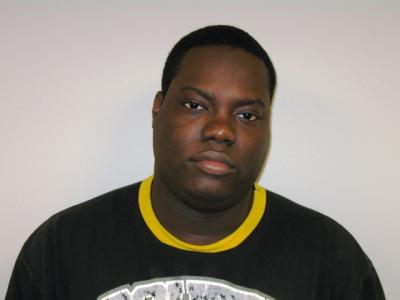 Gregory Wayne Bryant a registered Sex Offender of Tennessee