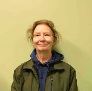 Leslie Frances Cole a registered Sex Offender of Tennessee