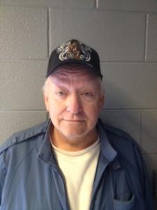 Tommy Lee Templeton a registered Sex Offender of Tennessee