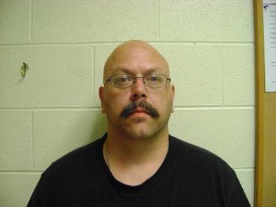John Erbie Edwards a registered Sex Offender of Tennessee