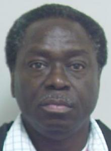 Roger Louis Allen a registered Sex Offender of Tennessee