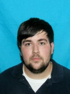 Jacob Christian Moore a registered Sex Offender of Tennessee