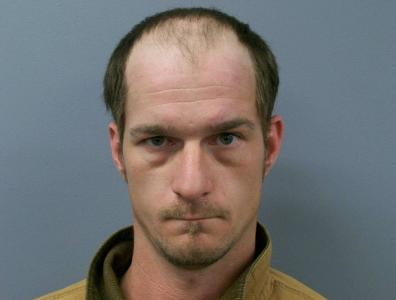 Jeffery Dale Cooley a registered Sex Offender of Tennessee