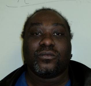 Alvin Lynn Williams a registered Sex Offender of Tennessee