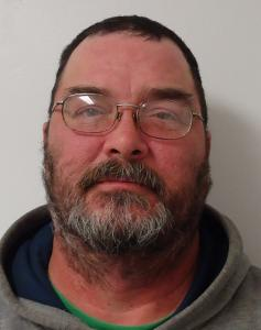 Michael Thomas Sutton a registered Sex Offender of Tennessee
