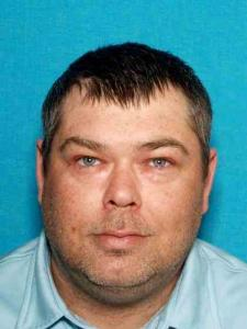 Randle Scott Mitchell a registered Sex Offender of Tennessee