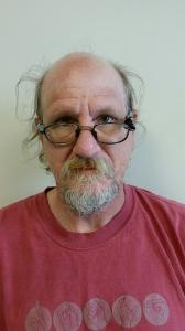 Michael William Groff a registered Sex Offender of Tennessee