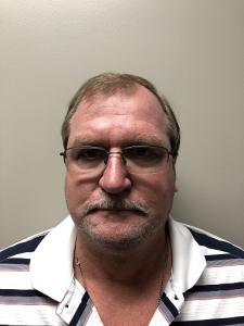 Terry Troy Goddard a registered Sex Offender of Tennessee
