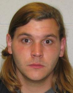 Brandon Thomas Kindelspire a registered Sex Offender of Illinois