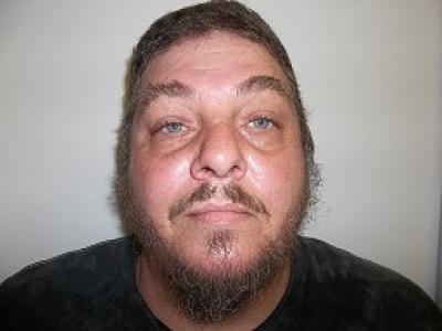 Lloyd Arnold Rhoton a registered Sex Offender of Tennessee