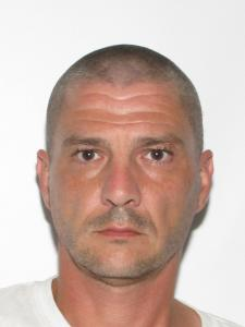 Jonathan Kevin Shaw a registered Sex Offender of Tennessee