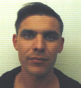 Jason Alan Johnson a registered Sex Offender of Tennessee