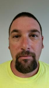 Daniel Duane Cappetto a registered Sex Offender of Tennessee