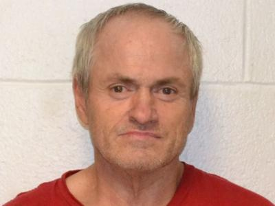 John Alfred Lee a registered Sex Offender of Tennessee