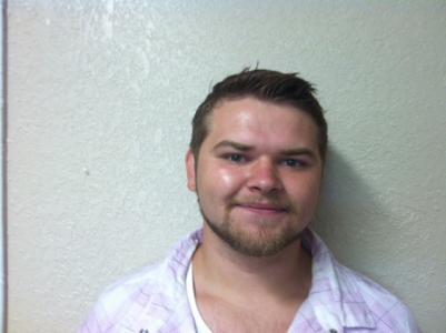 Lawrence John Shumate a registered Sex Offender of Missouri