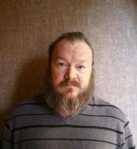 John William Sarrels a registered Sex Offender of Tennessee