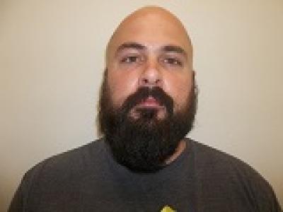 Benjamin William Mandli a registered Sex Offender of Tennessee