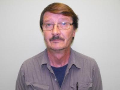 Steven Fredrick Kuchera a registered Sex Offender of Tennessee