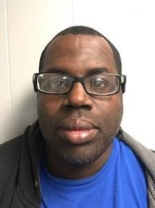 Mauricius Johann Wade a registered Sex Offender of Tennessee