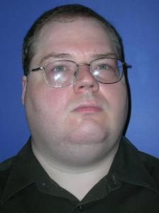 Kenneth Brian Armor a registered Sex Offender of Tennessee
