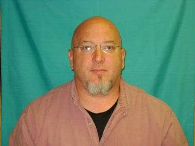 Joseph Mark Taylor a registered Sex Offender of Tennessee