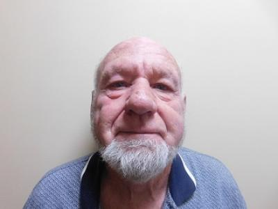 James Edward Smith a registered Sex Offender of Tennessee