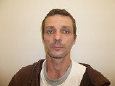 Justin Marshall Hull a registered Sex Offender of Tennessee