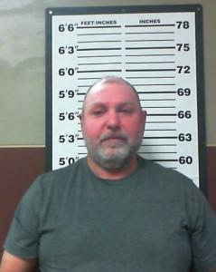 Amon Bruce Mccaig a registered Sex Offender of Tennessee