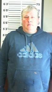 Phillip Ernest Lennox a registered Sex Offender of Tennessee