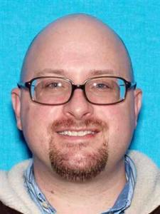 Robert Joseph Beaulieu a registered Sex Offender of Tennessee