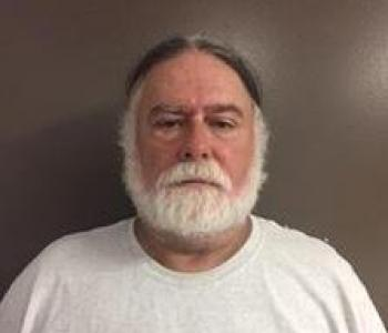 James Bailey Lopez a registered Sex Offender of Tennessee