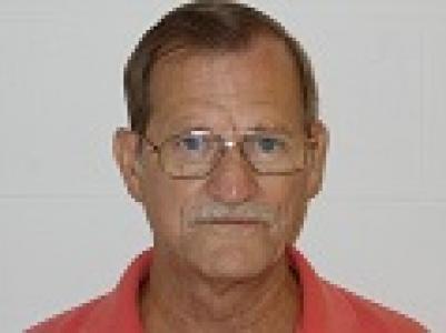 Jack Edward Brewer a registered Sex Offender of Tennessee