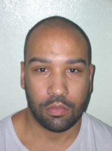 Marcus D Velez a registered Sex Offender of Tennessee
