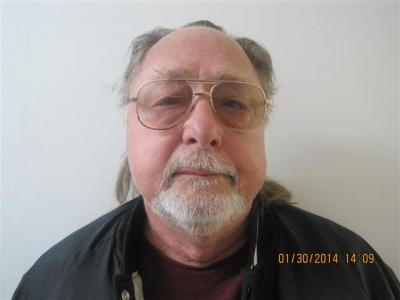 Ronald L Culp a registered Sex Offender of Tennessee