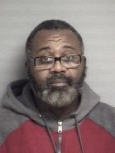 David Dewayne Anderson a registered Sex Offender of Tennessee