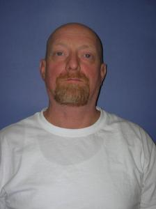 Calvin Duane Zundel a registered Sex Offender of Tennessee