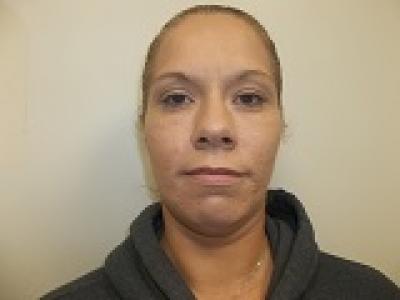 Krystal Elisabeth Pritchard a registered Sex Offender of Tennessee