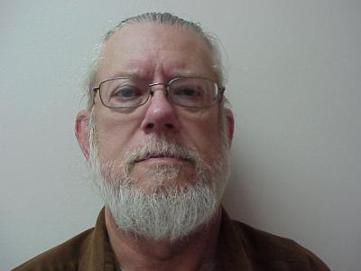 Roger Lawrence Pertle a registered Sex Offender of Tennessee