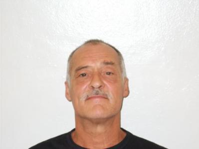 Bill Lee Worley a registered Sex Offender of Georgia