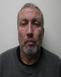 Jeffery Wayne Stewart a registered Sex Offender of Tennessee