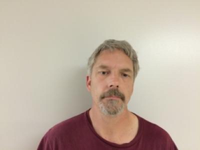 Christopher Scott Benson a registered Sex Offender of Tennessee
