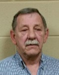 Steve Arnold Hutchins a registered Sex Offender of Tennessee
