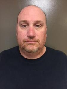 Thomas Farr a registered Sex Offender of Tennessee