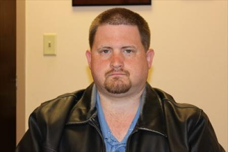 William Daniel Tate a registered Sex Offender of Tennessee