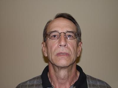 Bruce William Ruck a registered Sex Offender of Tennessee