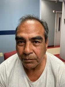 Moncis Mendez a registered Sex Offender of Tennessee