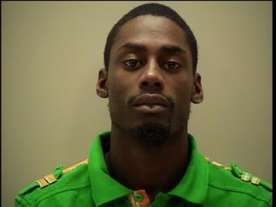 Jeremiah Dontaie Williams a registered Sex Offender of Tennessee
