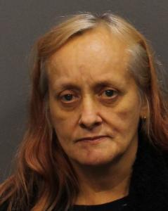 Kathy Denise Johnson a registered Sex Offender of Tennessee