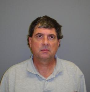 James Thomas Mercier a registered Sex Offender of Tennessee