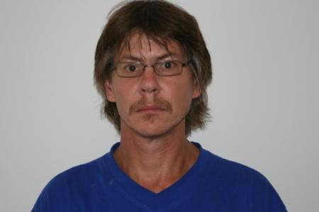 Stacey Patrick Kenney a registered Sex Offender of Tennessee